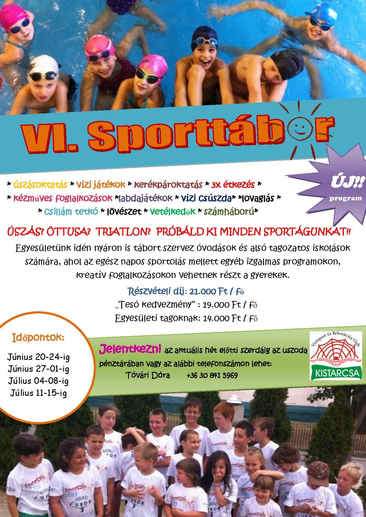 VI. Sporttábor-page-001