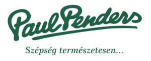 paulpenders_remake_logo (1)