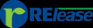 release-logo-horizontal